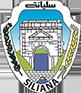 بلدية سليانة